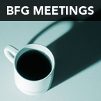 toolbox_bridgeforce_meetings