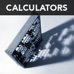 toolbox_calculators