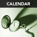 toolbox_calendar