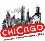 Signature_Chicago_logo